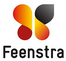 happy client feenstra