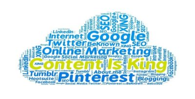 Content Marketing pic