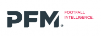 PFM Footfall Intelligence