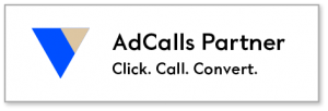 Partner van AdCalls