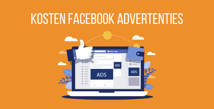 Kosten Facebook & Instagram advertenties: alles over budget en biedingen